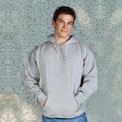 Quoz Thermo Hoodie