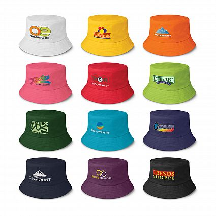17b6675c4f9 ... 6 panel caps and sports caps. In fact we have more than 40 styles  available. Please contact us today your requirments and we will contact you  within 24 ...