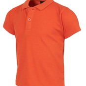 JB's Infant 210 Polo Kelly Green 0